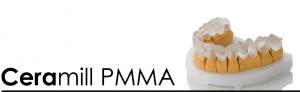 PMMA.038