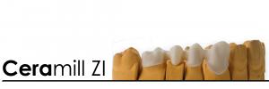 ZI.033