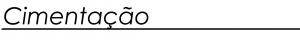 cimentacao .040